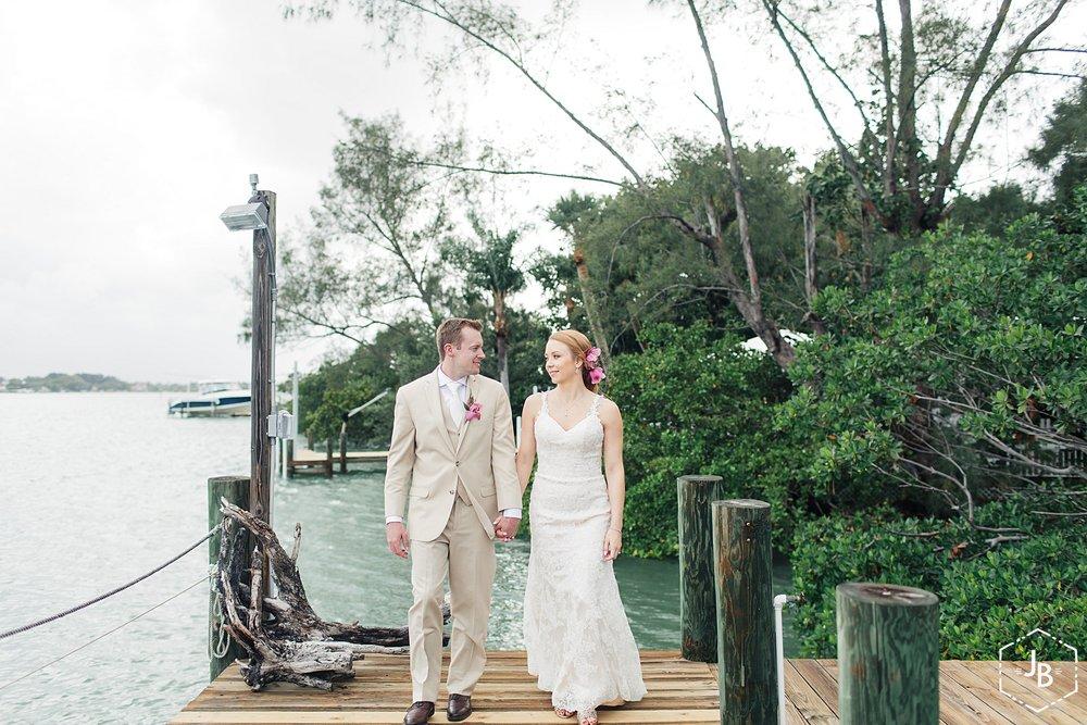 WeddingandEngagementFloridaPhotographer_2073.jpg
