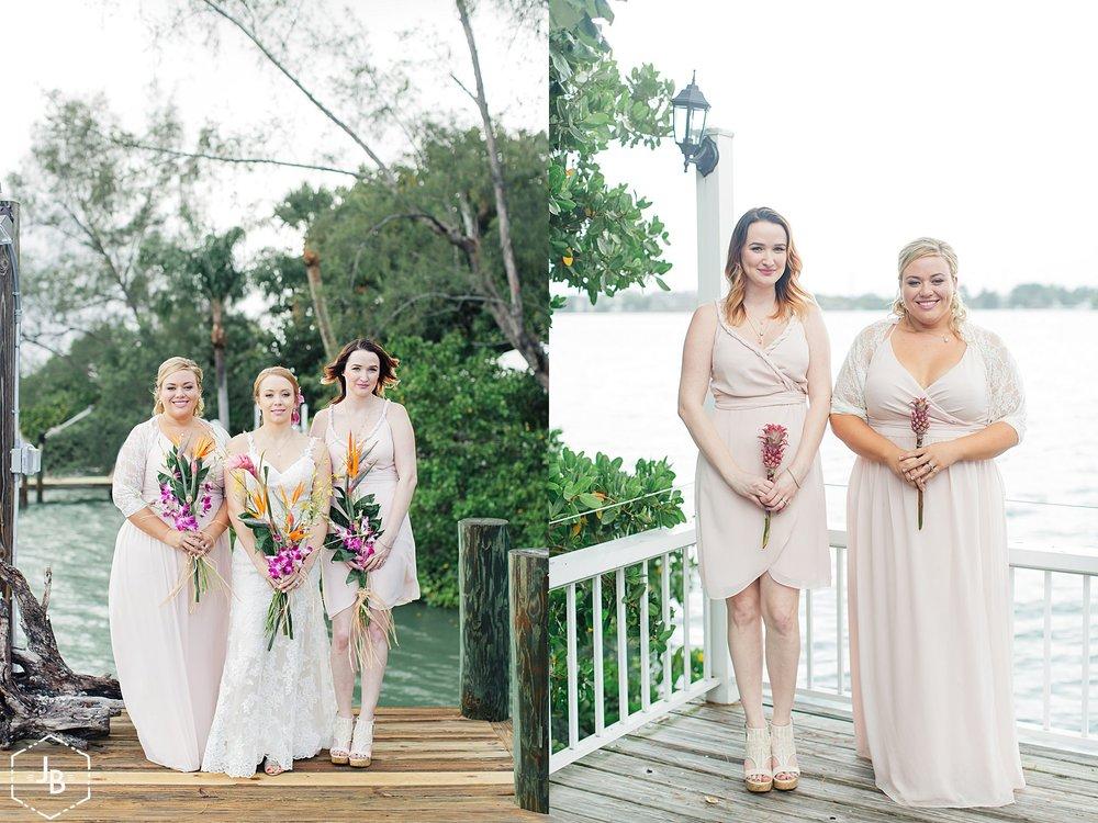 WeddingandEngagementFloridaPhotographer_2075.jpg