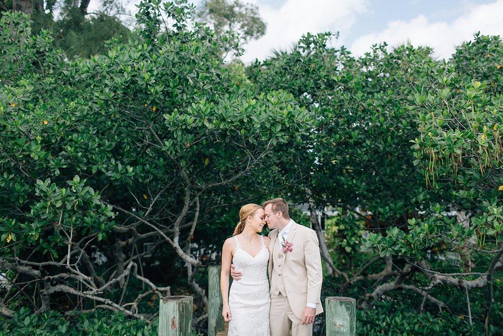 WeddingandEngagementFloridaPhotographer_2077.jpg