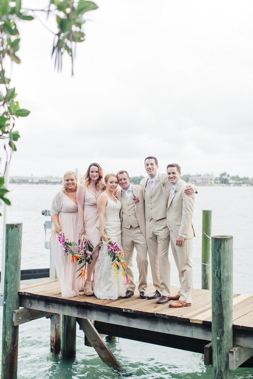 WeddingandEngagementFloridaPhotographer_2079.jpg