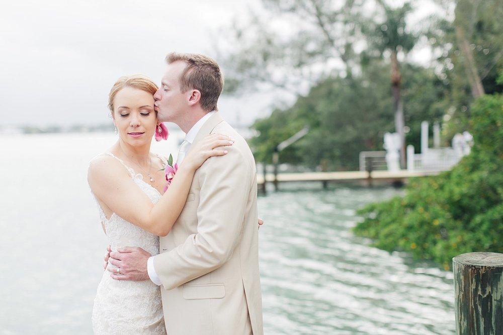 WeddingandEngagementFloridaPhotographer_2081.jpg