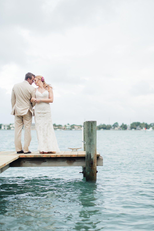 WeddingandEngagementFloridaPhotographer_2080.jpg