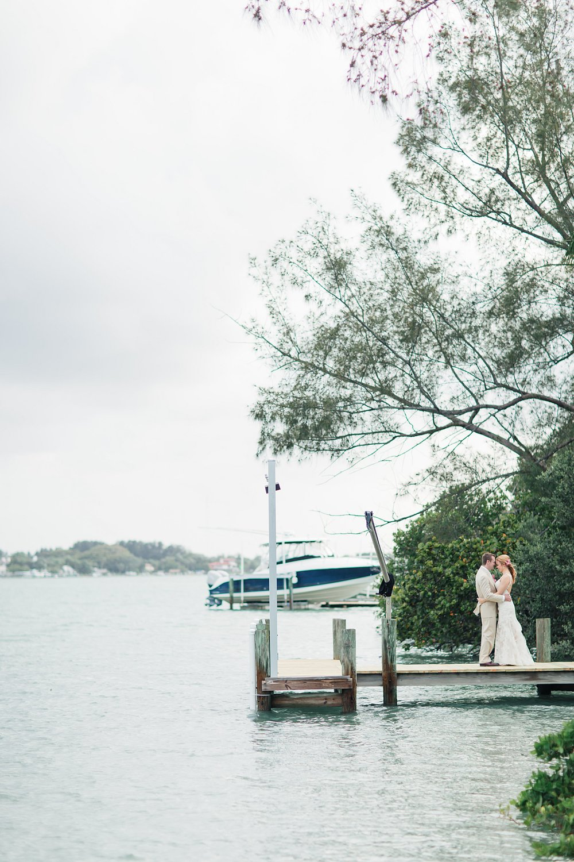 WeddingandEngagementFloridaPhotographer_2082.jpg