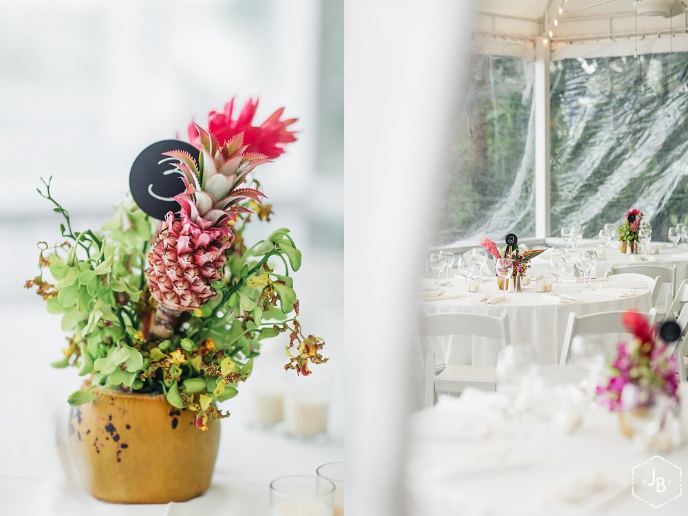 WeddingandEngagementFloridaPhotographer_2083.jpg