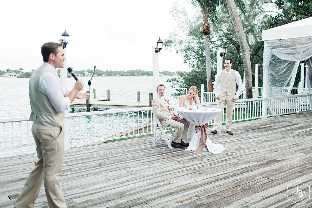 WeddingandEngagementFloridaPhotographer_2085.jpg
