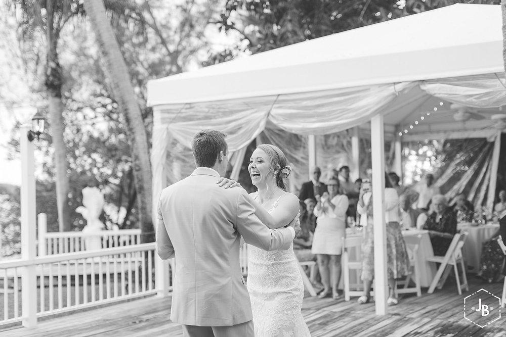 WeddingandEngagementFloridaPhotographer_2087.jpg