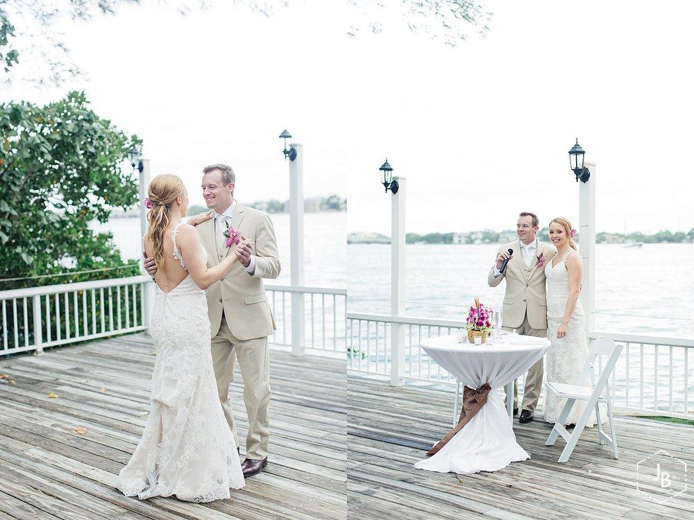 WeddingandEngagementFloridaPhotographer_2088.jpg
