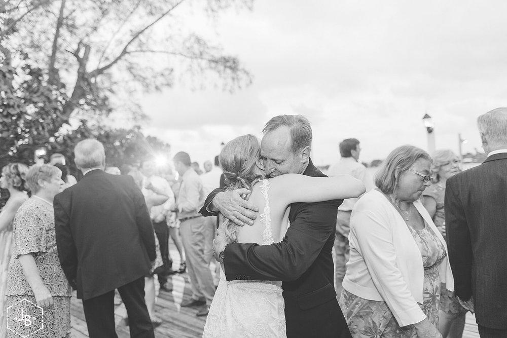 WeddingandEngagementFloridaPhotographer_2091.jpg