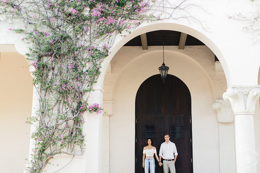 WeddingandEngagementFloridaPhotographer_2108.jpg