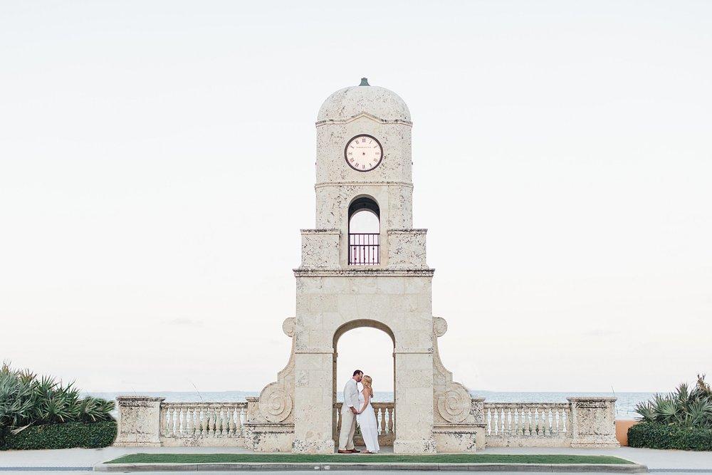 WeddingandEngagementFloridaPhotographer_2166.jpg