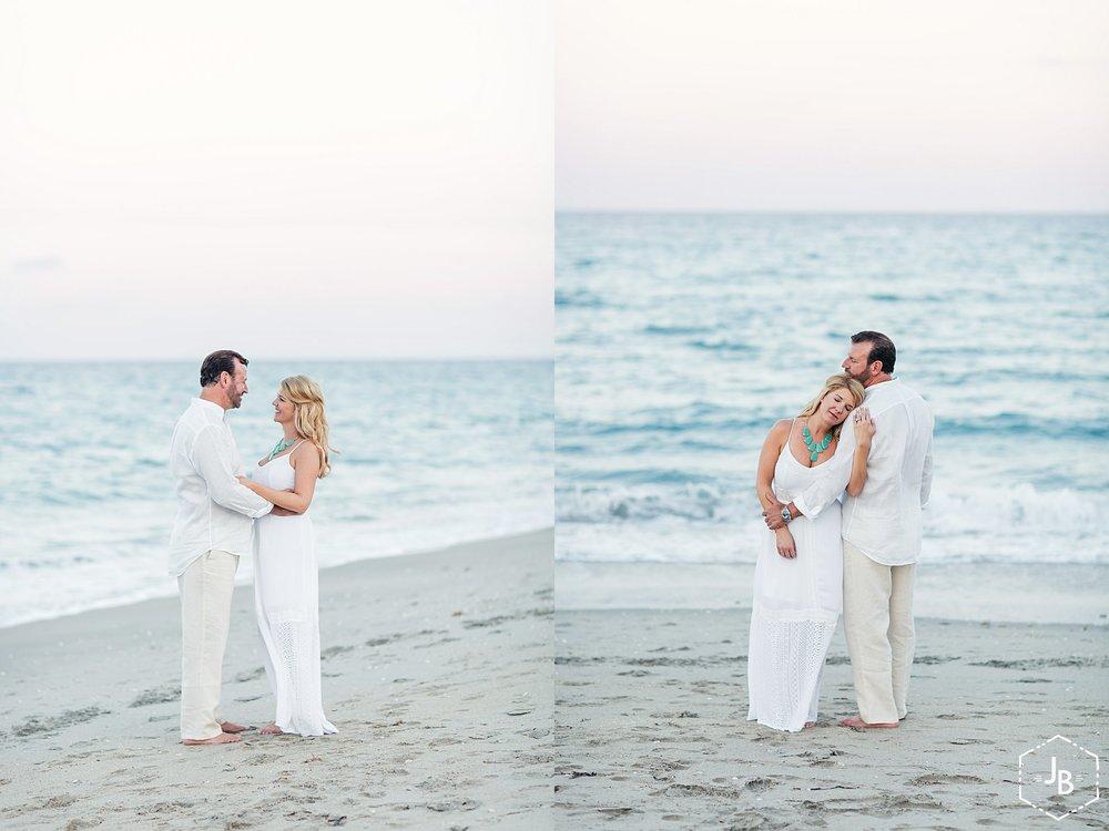 WeddingandEngagementFloridaPhotographer_2168.jpg
