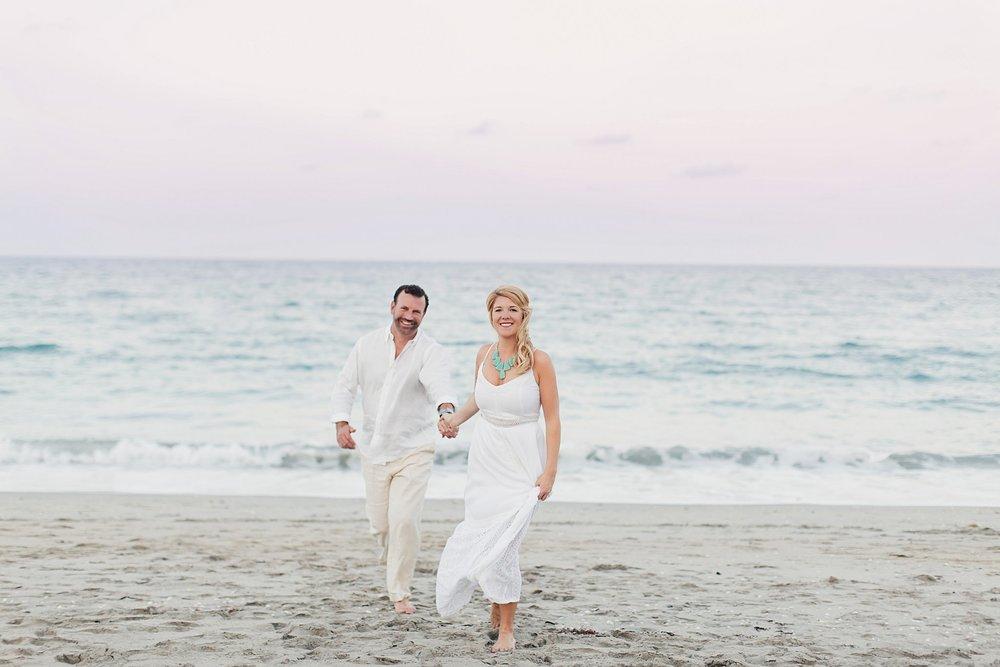 WeddingandEngagementFloridaPhotographer_2170.jpg