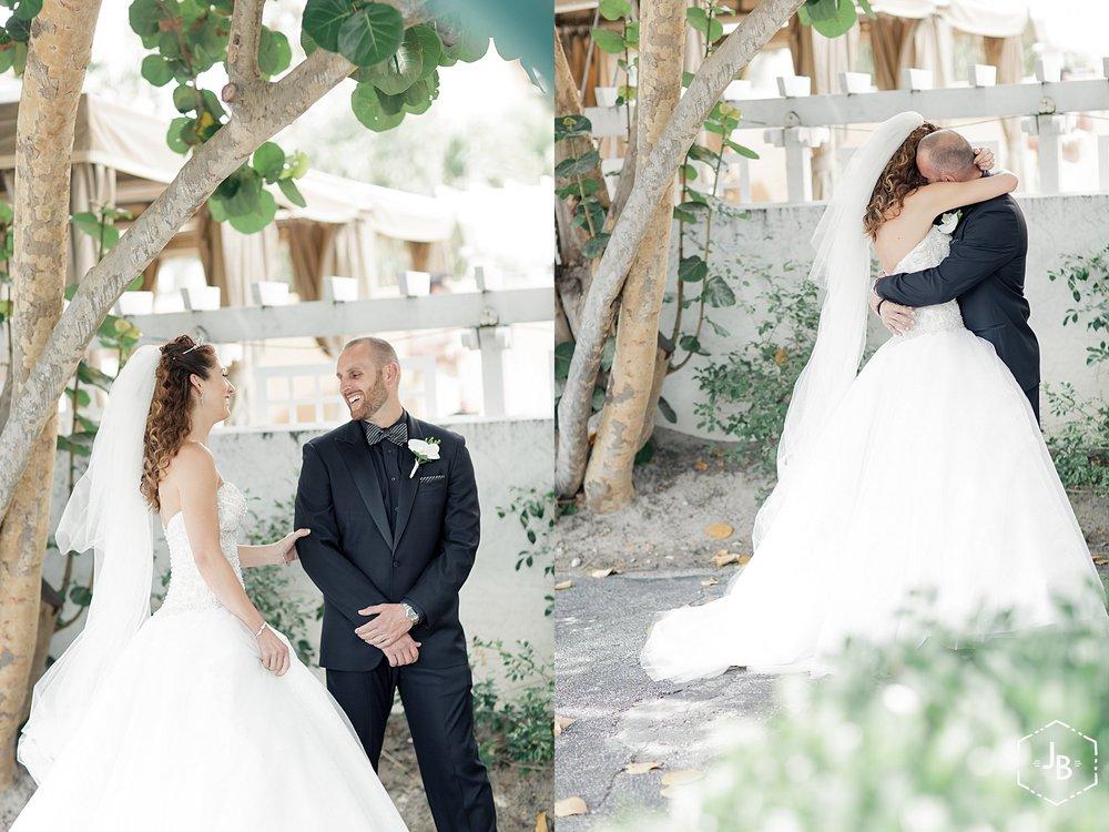 WeddingandEngagementFloridaPhotographer_2182.jpg