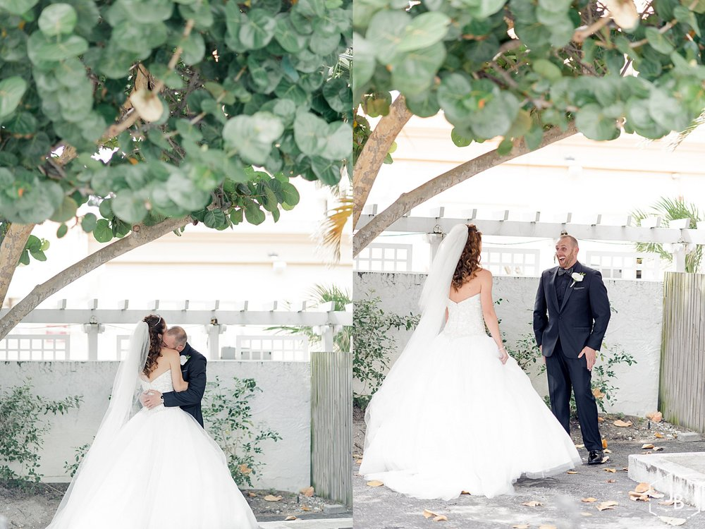 WeddingandEngagementFloridaPhotographer_2184.jpg