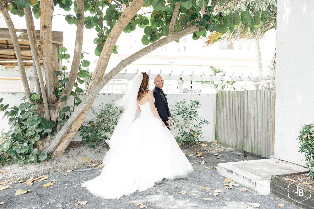 WeddingandEngagementFloridaPhotographer_2183.jpg