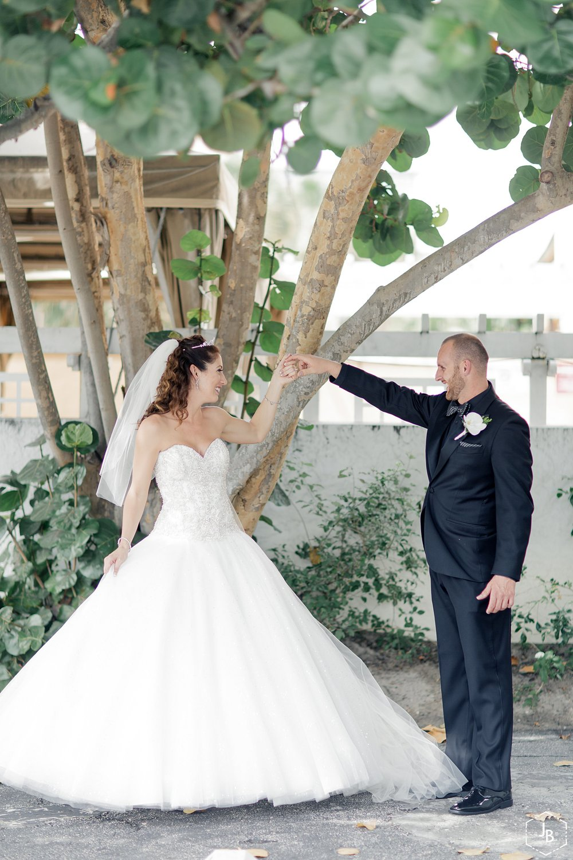 WeddingandEngagementFloridaPhotographer_2185.jpg