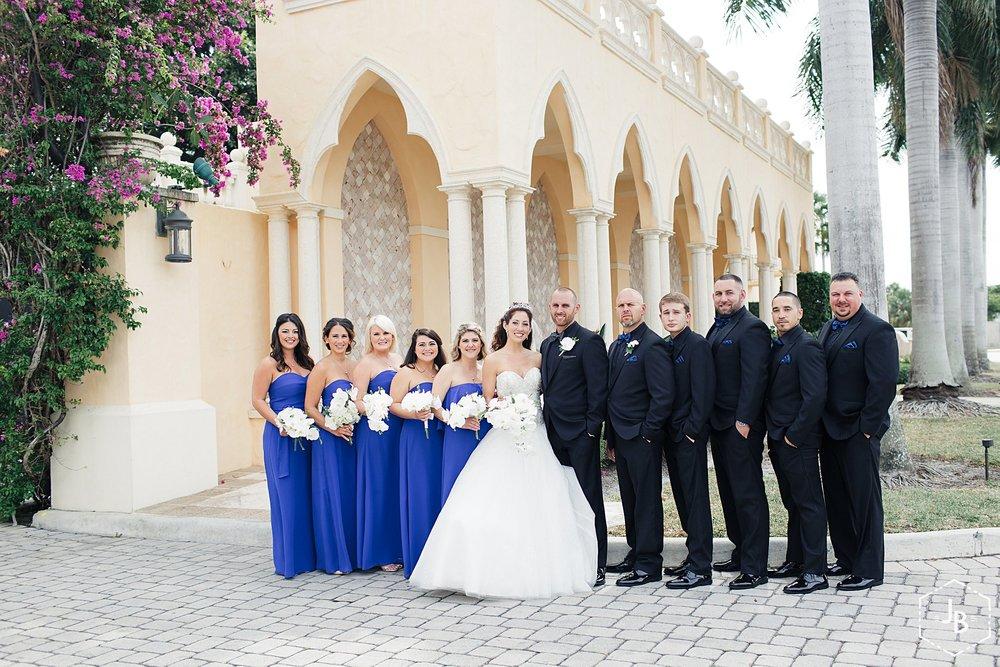 WeddingandEngagementFloridaPhotographer_2188.jpg