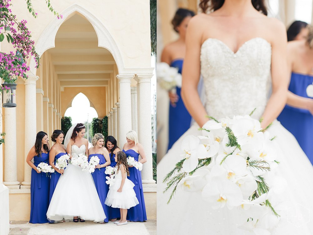 WeddingandEngagementFloridaPhotographer_2190.jpg