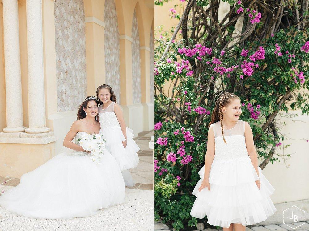 WeddingandEngagementFloridaPhotographer_2191.jpg