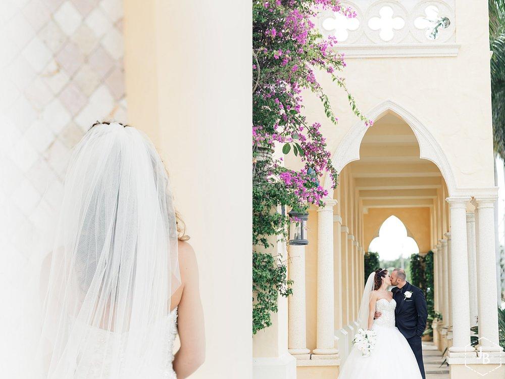 WeddingandEngagementFloridaPhotographer_2195.jpg