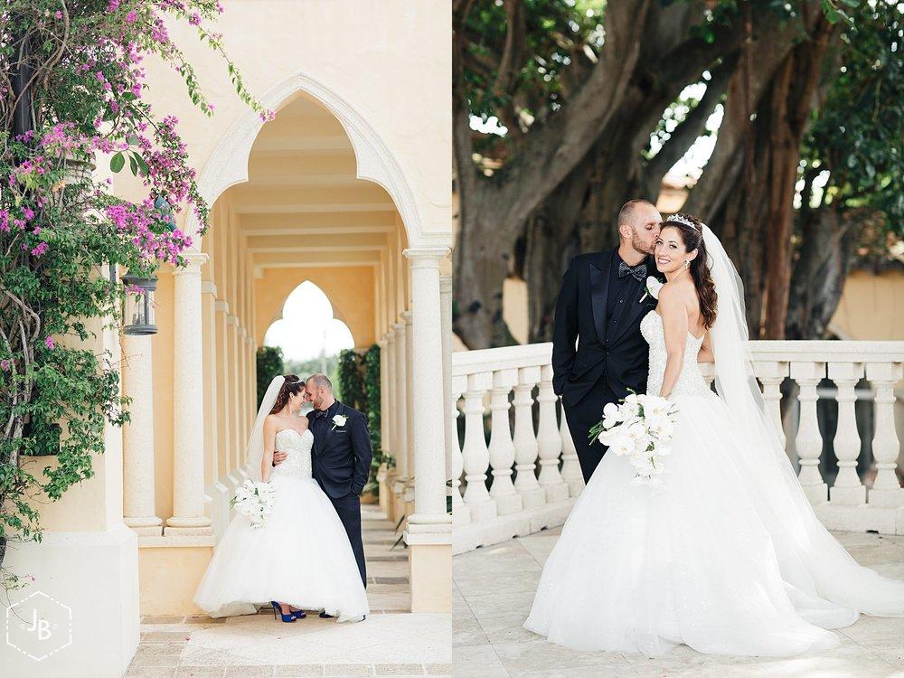 WeddingandEngagementFloridaPhotographer_2196.jpg