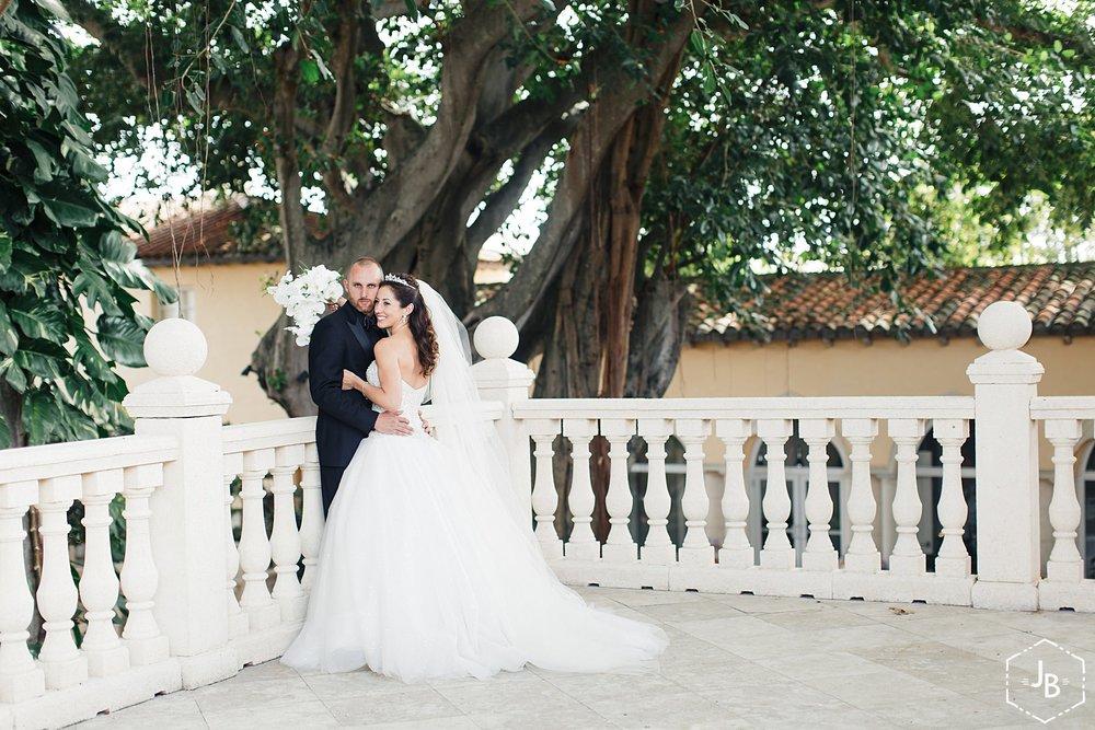 WeddingandEngagementFloridaPhotographer_2197.jpg