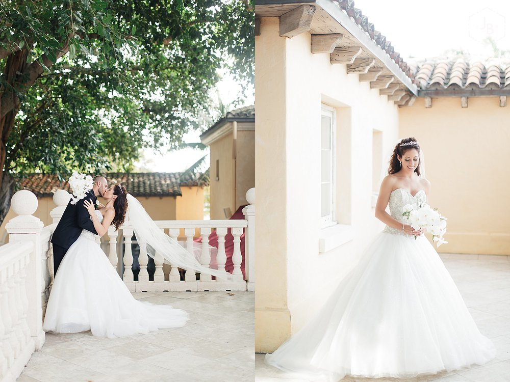 WeddingandEngagementFloridaPhotographer_2199.jpg