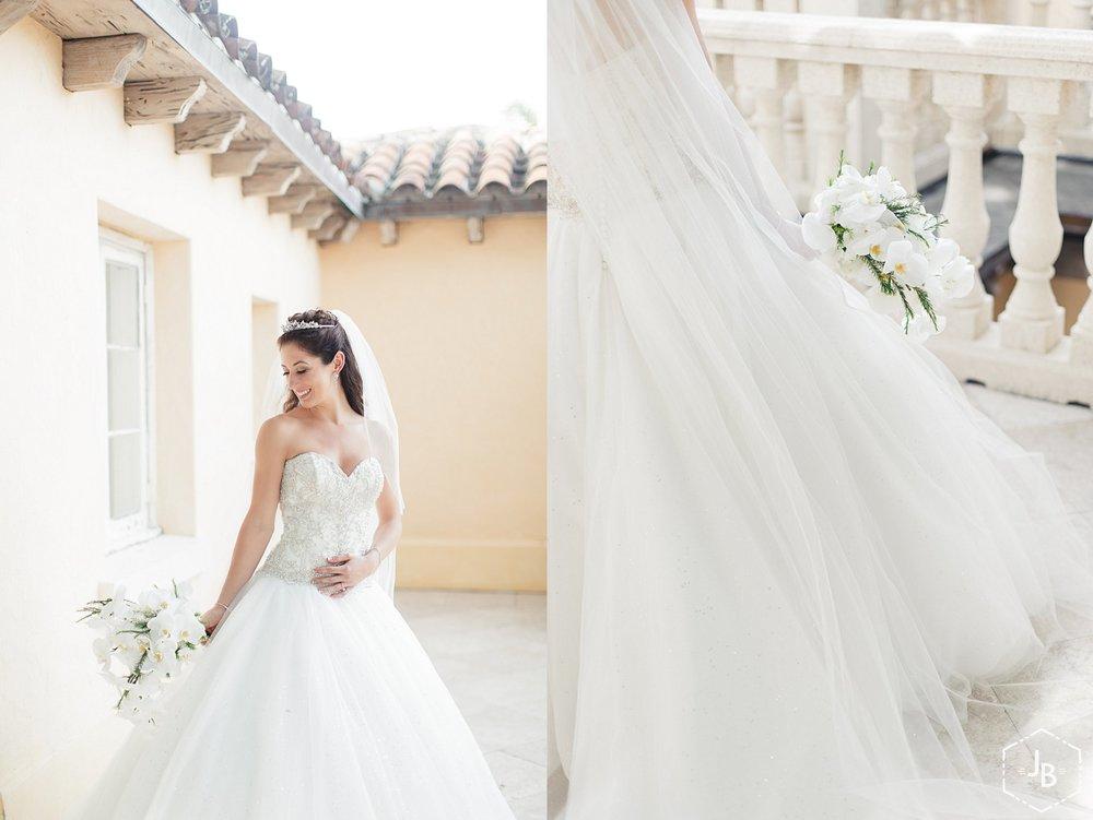 WeddingandEngagementFloridaPhotographer_2200.jpg
