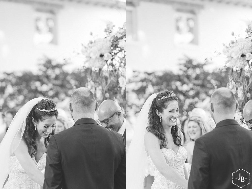WeddingandEngagementFloridaPhotographer_2208.jpg