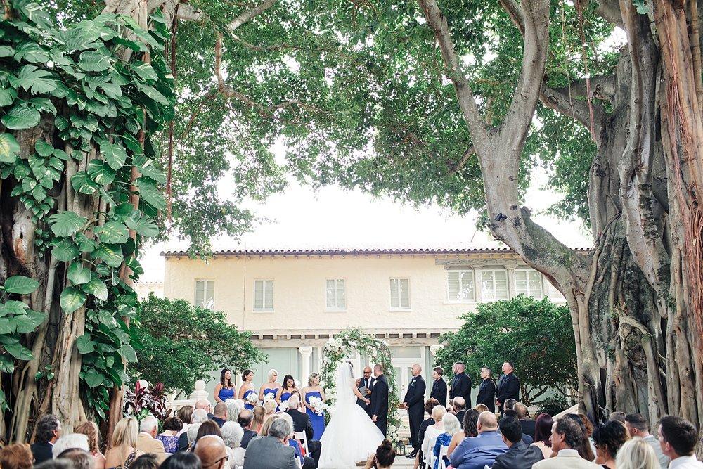 WeddingandEngagementFloridaPhotographer_2209.jpg