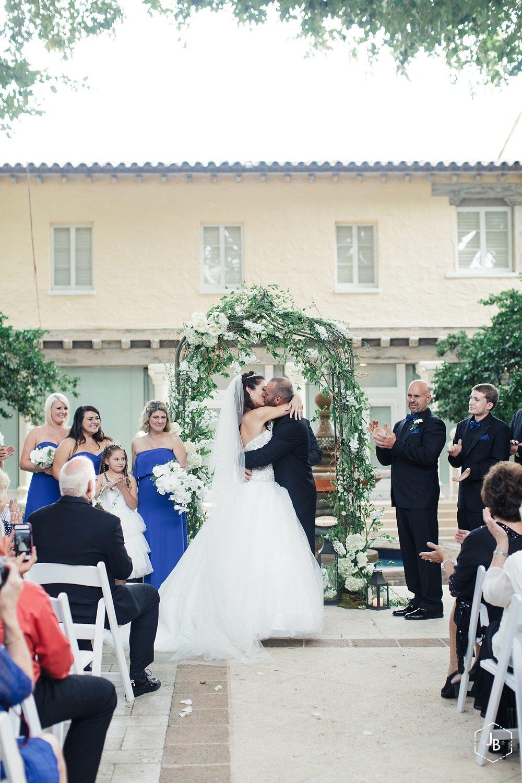 WeddingandEngagementFloridaPhotographer_2210.jpg