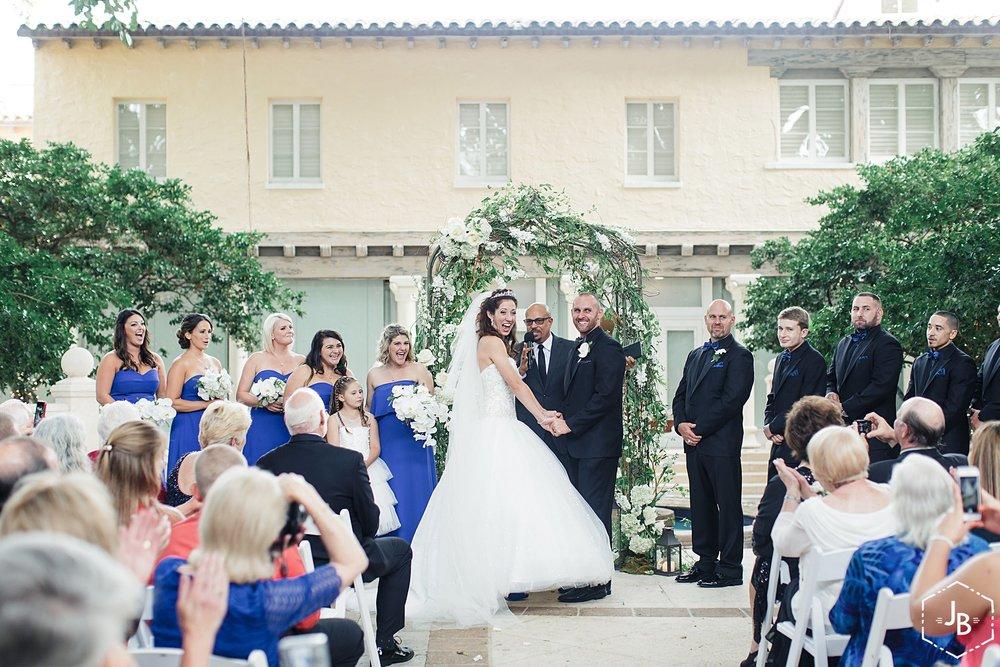 WeddingandEngagementFloridaPhotographer_2211.jpg