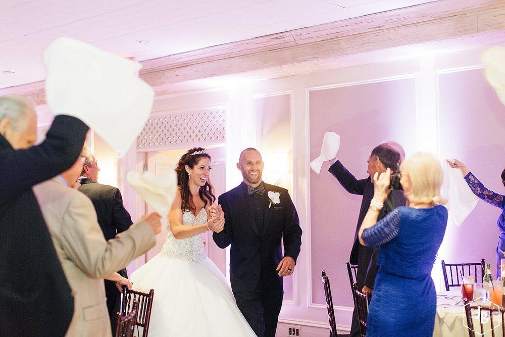 WeddingandEngagementFloridaPhotographer_2218.jpg