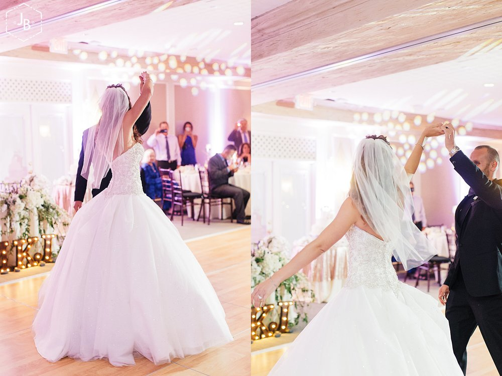 WeddingandEngagementFloridaPhotographer_2220.jpg