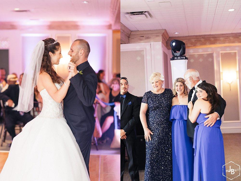 WeddingandEngagementFloridaPhotographer_2221.jpg
