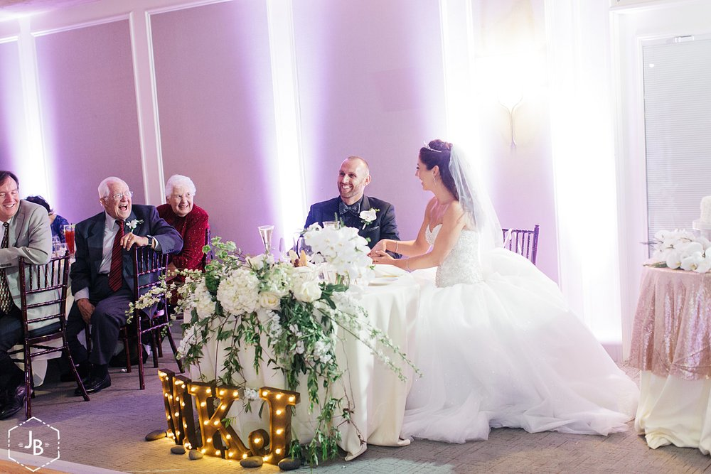 WeddingandEngagementFloridaPhotographer_2223.jpg