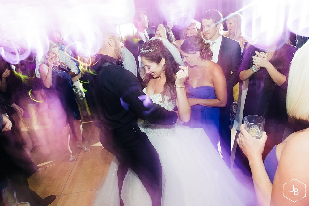 WeddingandEngagementFloridaPhotographer_2225.jpg