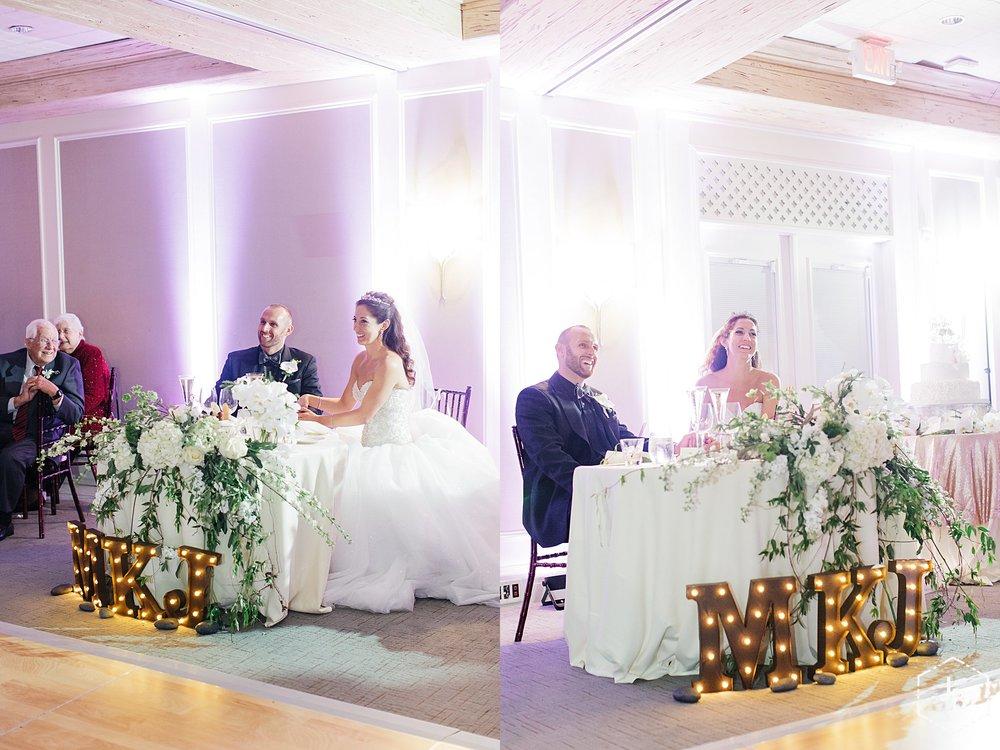 WeddingandEngagementFloridaPhotographer_2224.jpg