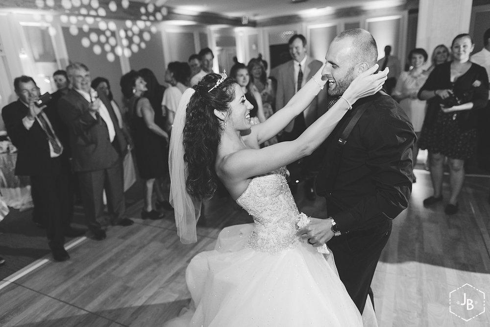 WeddingandEngagementFloridaPhotographer_2226.jpg