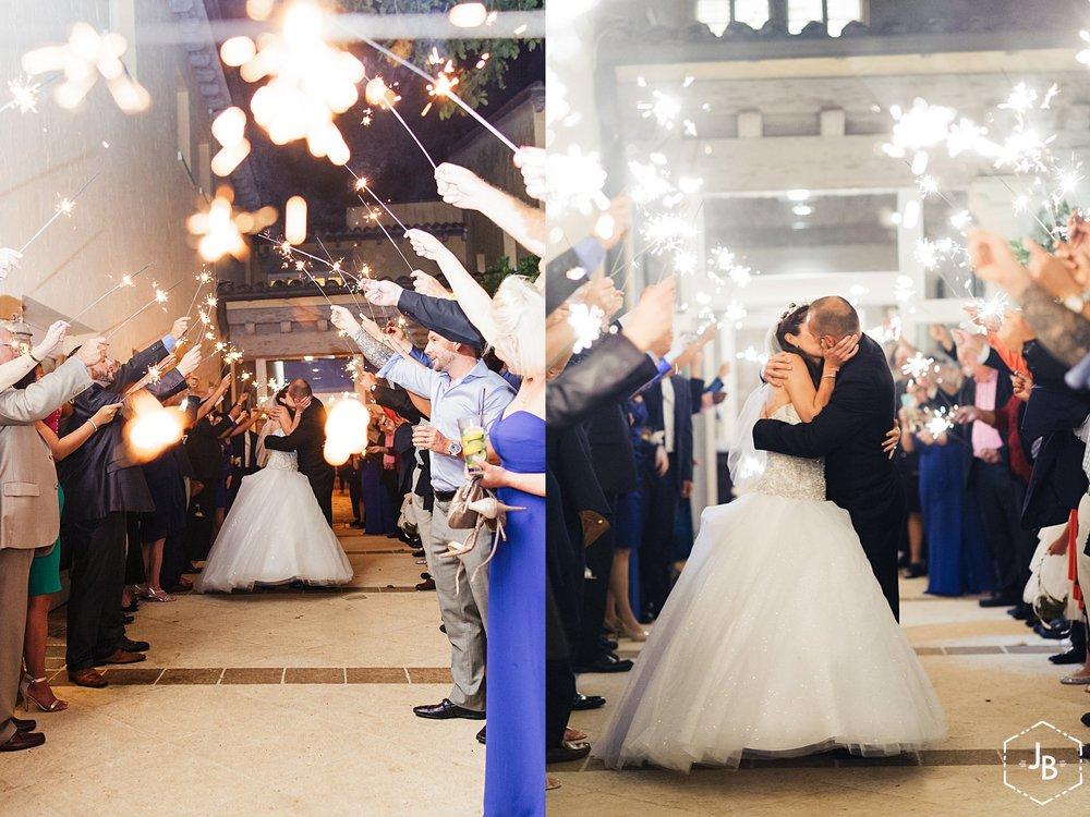 WeddingandEngagementFloridaPhotographer_2227.jpg