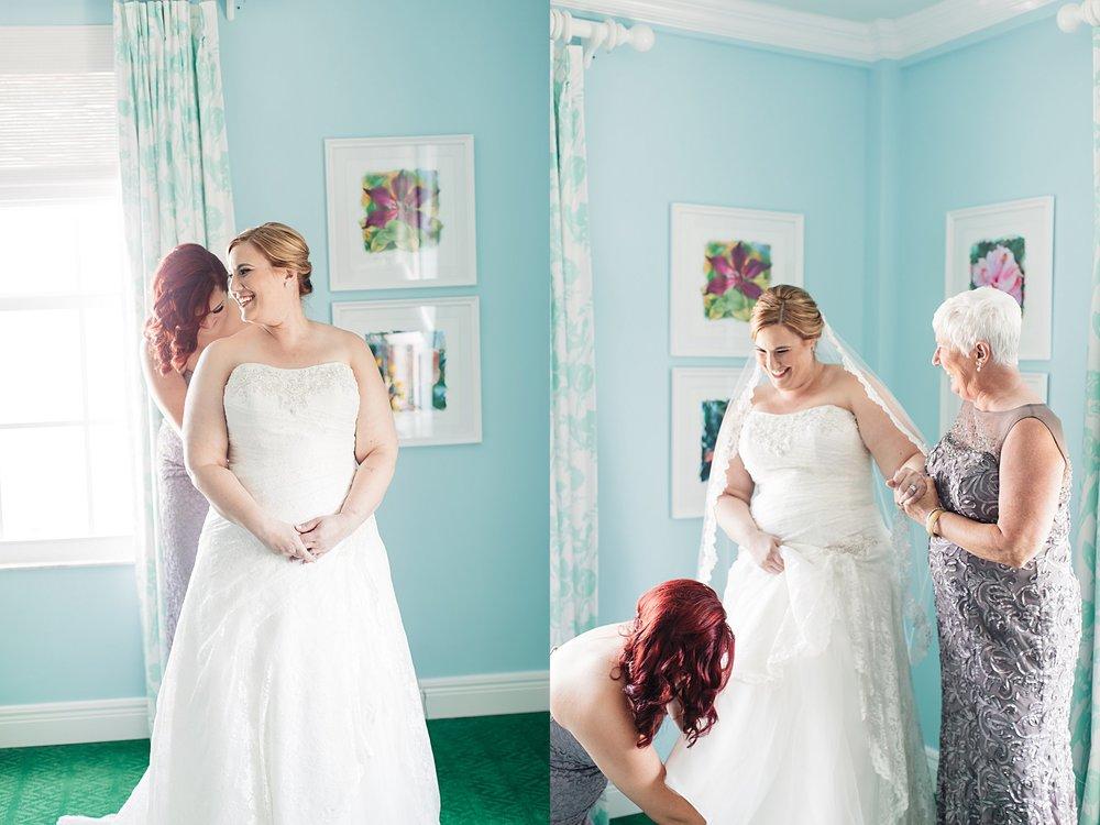 WeddingandEngagementFloridaPhotographer_2268.jpg