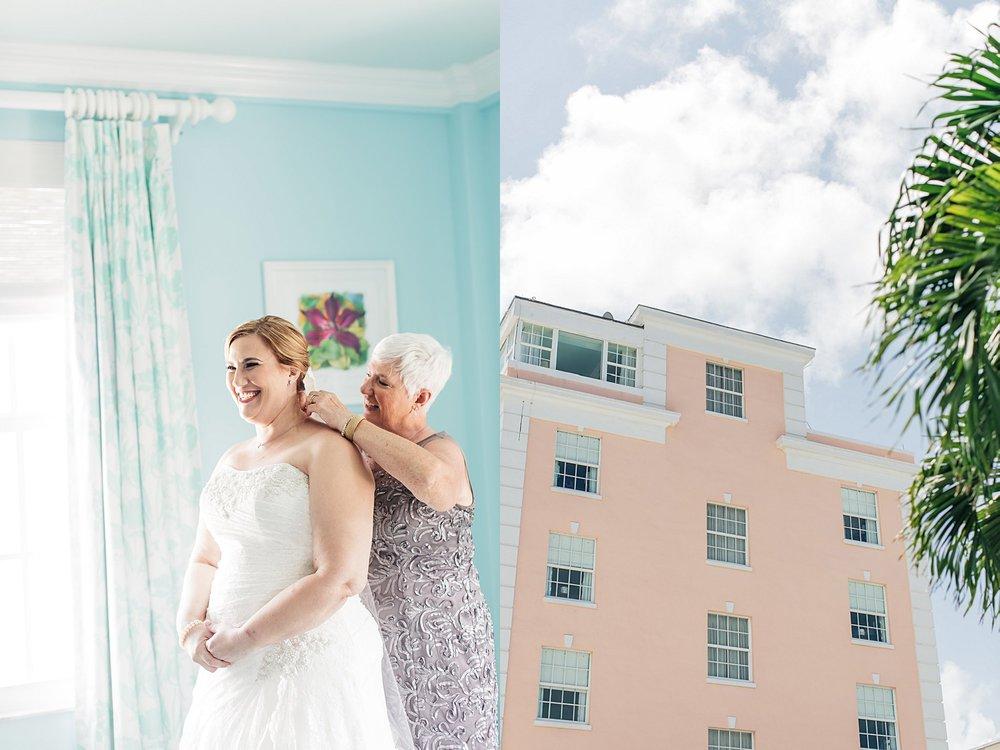 WeddingandEngagementFloridaPhotographer_2269.jpg