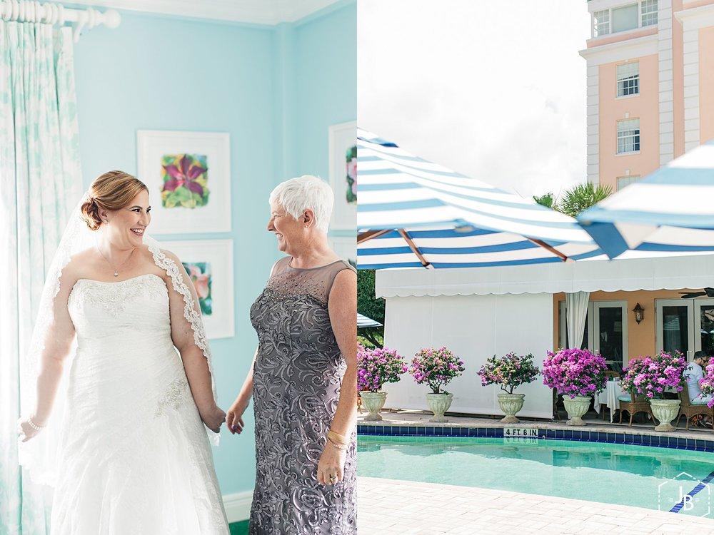 WeddingandEngagementFloridaPhotographer_2270.jpg