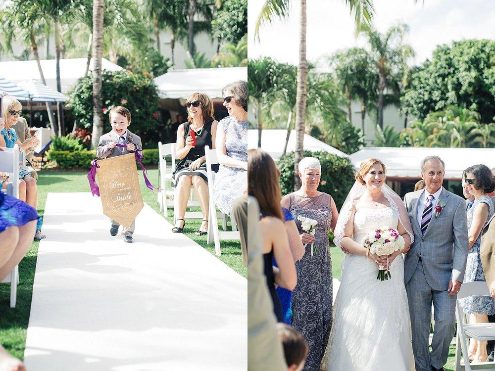 WeddingandEngagementFloridaPhotographer_2275.jpg