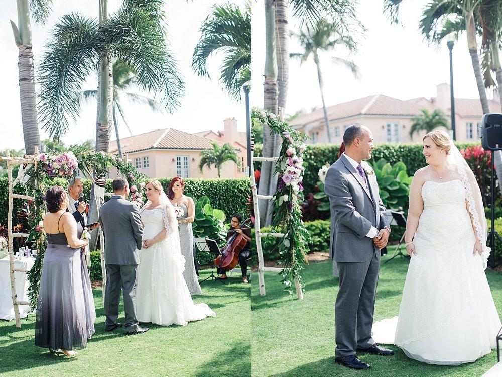 WeddingandEngagementFloridaPhotographer_2277.jpg