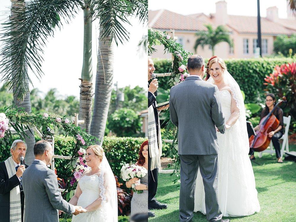 WeddingandEngagementFloridaPhotographer_2278.jpg