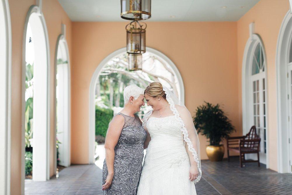 WeddingandEngagementFloridaPhotographer_2280.jpg