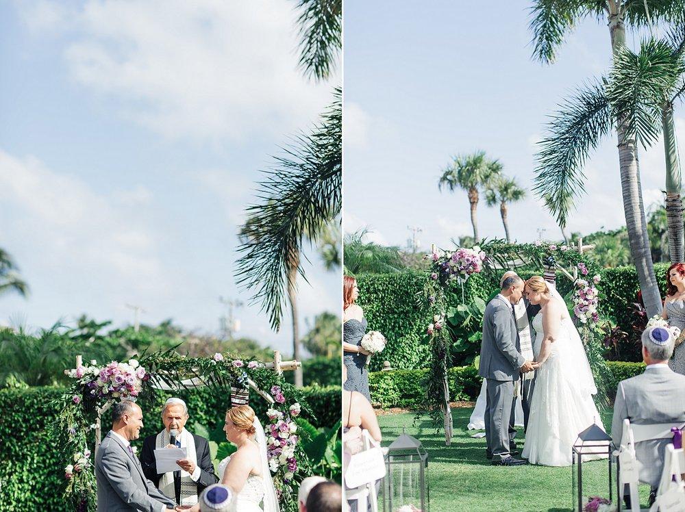 WeddingandEngagementFloridaPhotographer_2279.jpg