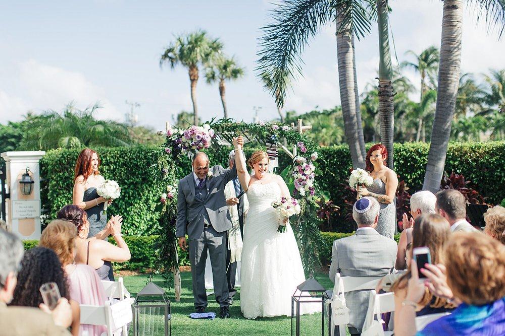 WeddingandEngagementFloridaPhotographer_2281.jpg