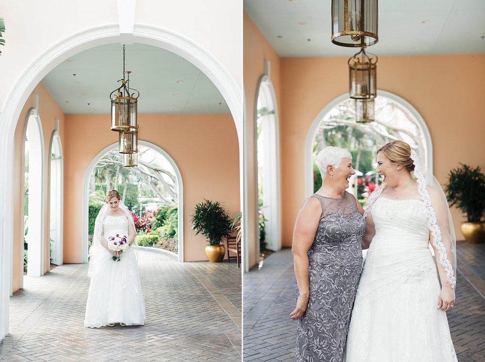 WeddingandEngagementFloridaPhotographer_2282.jpg